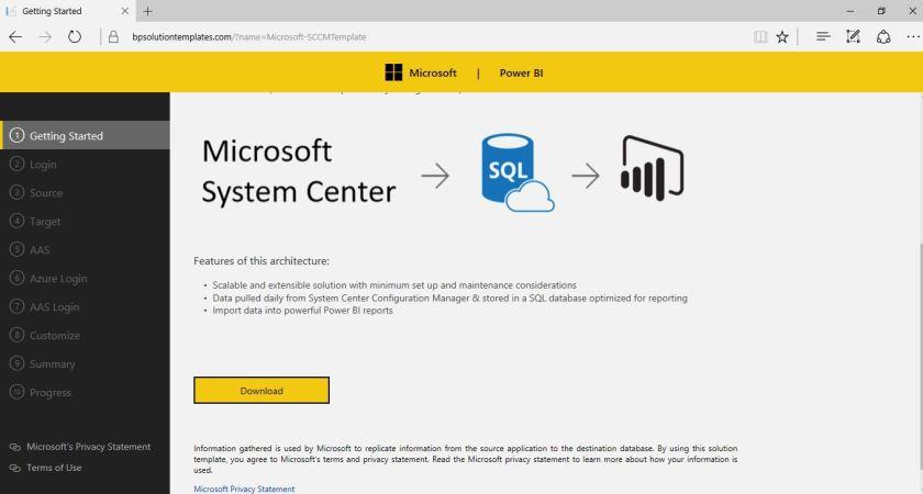 2017-03-20 16_42_21-Getting Started - Microsoft Edge.jpg