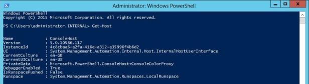 2017-03-20 17_15_42-Administrator_ Windows PowerShell.jpg