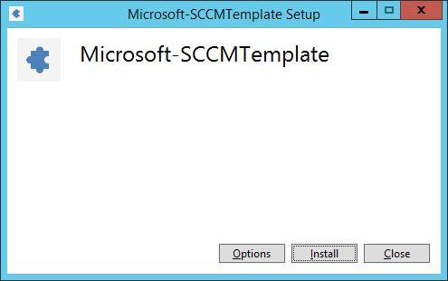 2017-03-20 17_17_58-Microsoft-SCCMTemplate Setup.jpg