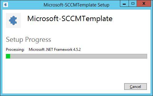2017-03-20 17_18_05-Microsoft-SCCMTemplate Setup.jpg