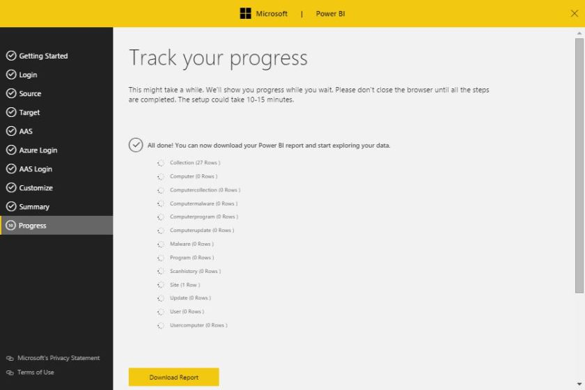 2017-03-20 17_35_48-Solution Template Installer.jpg
