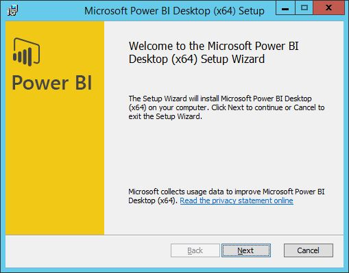 2017-03-20 17_40_15-Microsoft Power BI Desktop (x64) Setup.jpg