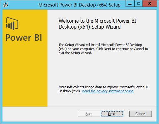 2017-03-20 17_40_15-Microsoft Power BI Desktop (x64) Setup.jpg