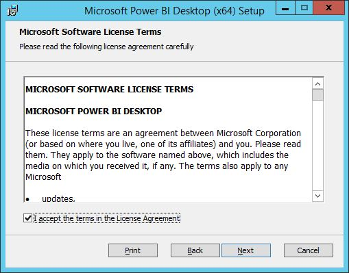 2017-03-20 17_40_20-Microsoft Power BI Desktop (x64) Setup.jpg