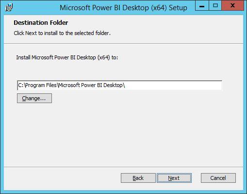2017-03-20 17_40_23-Microsoft Power BI Desktop (x64) Setup.jpg