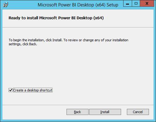 2017-03-20 17_40_26-Microsoft Power BI Desktop (x64) Setup.jpg