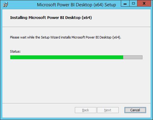 2017-03-20 17_40_34-Microsoft Power BI Desktop (x64) Setup.jpg