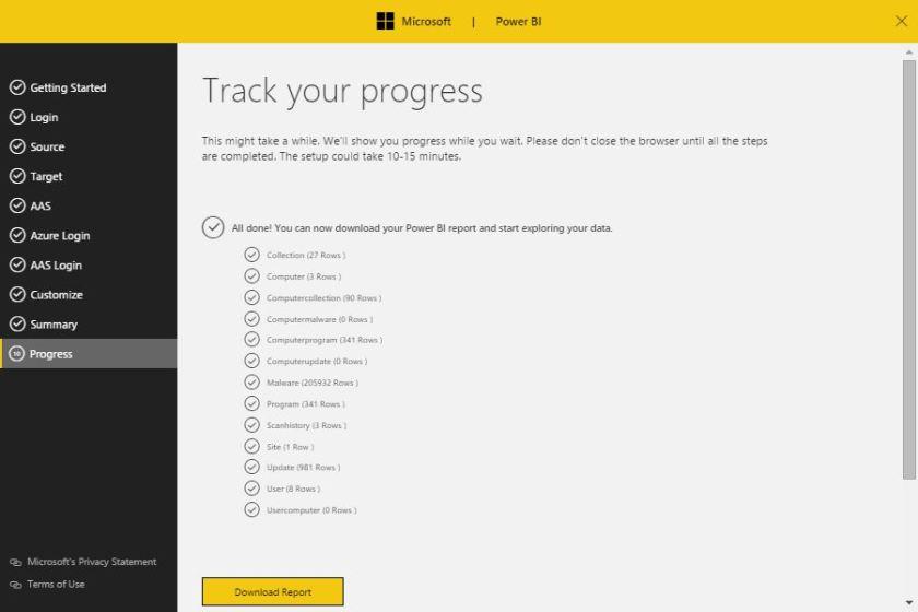 2017-03-20 17_49_13-Solution Template Installer.jpg