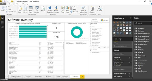 2017-03-21 00_17_34-SolutionTemplate - Power BI Desktop.jpg