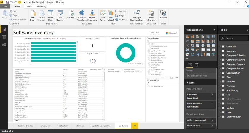 2017-03-21 00_17_34-SolutionTemplate - Power BI Desktop.jpg