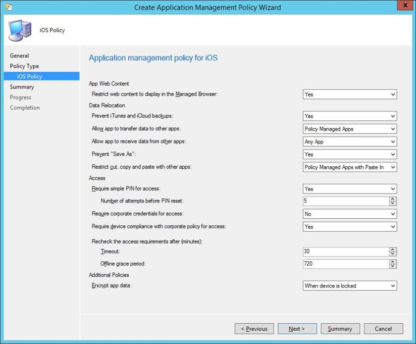 2017-03-21 14_09_40-Create Application Management Policy Wizard.jpg