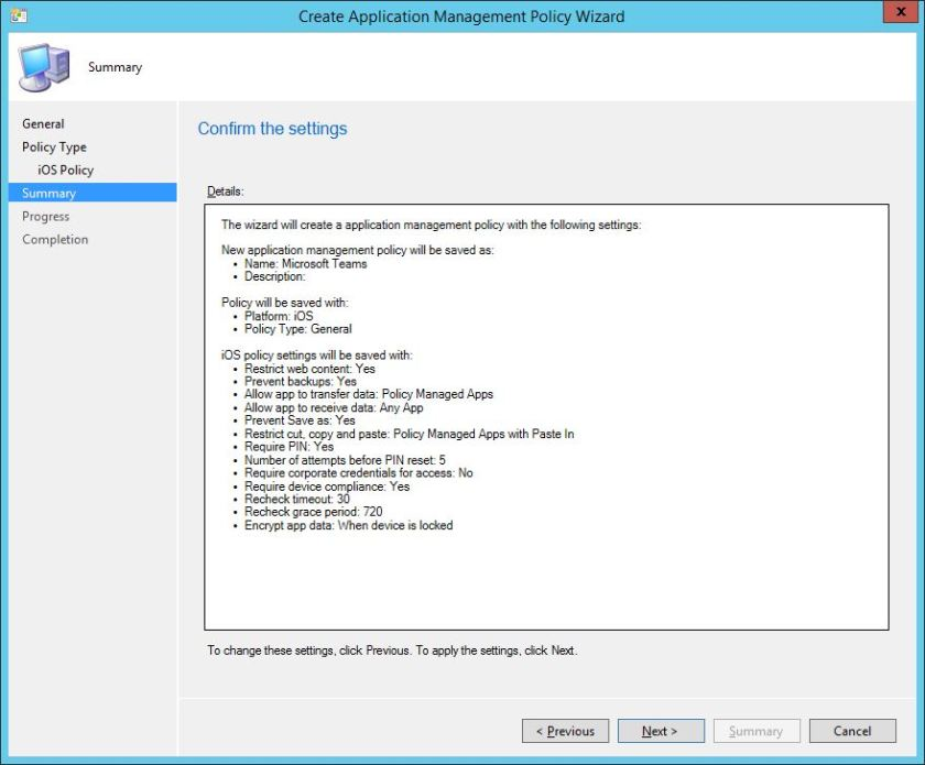 2017-03-21 14_09_43-Create Application Management Policy Wizard.jpg