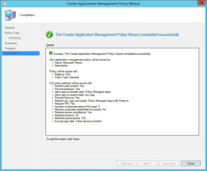2017-03-21 14_09_56-Create Application Management Policy Wizard.jpg