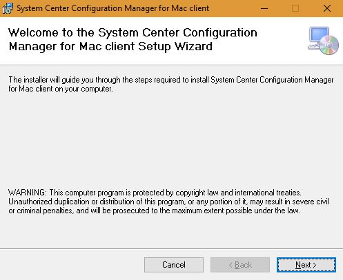 2017-03-22 21_54_56-System Center Configuration Manager for Mac client.jpg