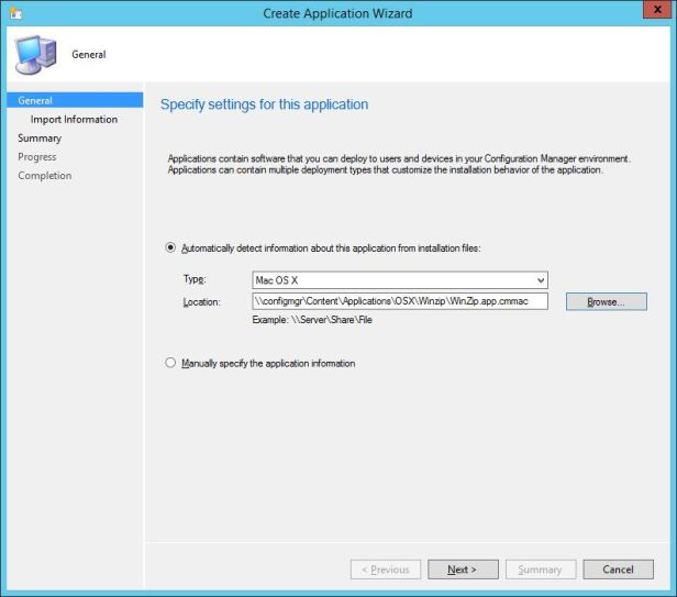 2017-03-22 22_35_24-Create Application Wizard.jpg