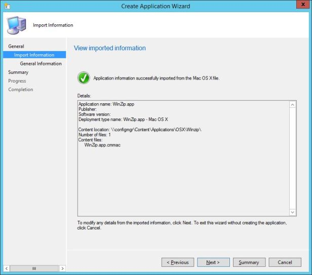 2017-03-22 22_35_29-Create Application Wizard.jpg