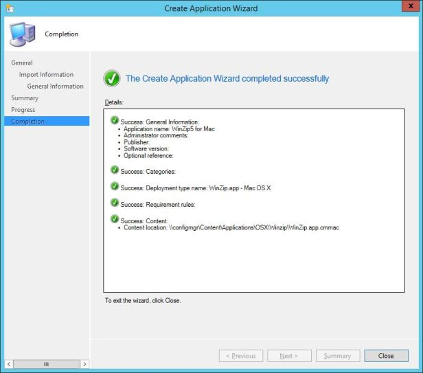 2017-03-22 22_37_41-Create Application Wizard.jpg