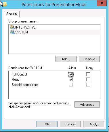 RemoteR-009.jpg