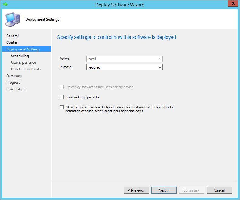 2017-04-01 17_35_13-Deploy Software Wizard.jpg