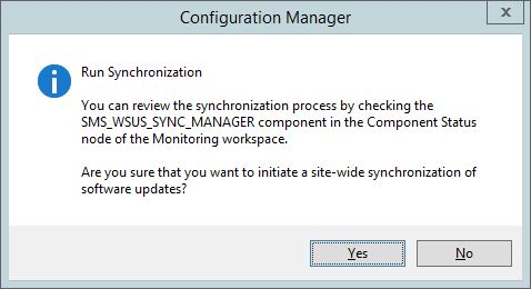 2017-05-10 22_28_53-Configuration Manager.jpg