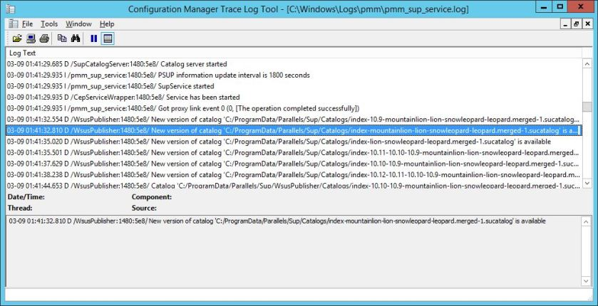 2017-05-10 22_45_07-Configuration Manager Trace Log Tool - [C__Windows_Logs_pmm_pmm_sup_service.log].jpg