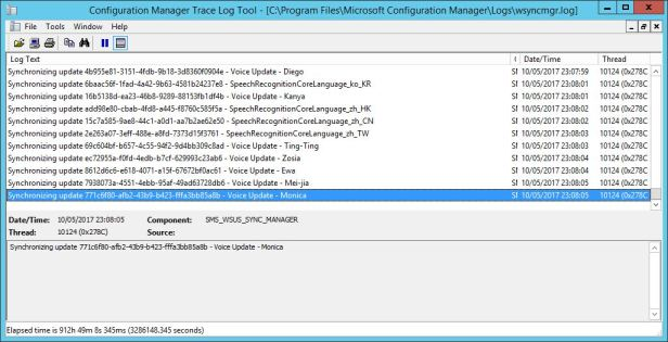 2017-05-10 23_08_05-Configuration Manager Trace Log Tool - [C__Program Files_Microsoft Configuration.jpg