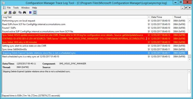 2017-05-12 10_28_25-Configuration Manager Trace Log Tool - [C__Program Files_Microsoft Configuration.jpg
