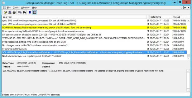 2017-05-12 11_03_12-Configuration Manager Trace Log Tool - [C__Program Files_Microsoft Configuration.jpg
