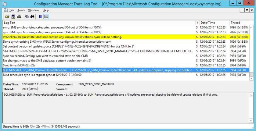 2017-05-12 11_03_12-Configuration Manager Trace Log Tool - [C__Program Files_Microsoft Configuration.jpg