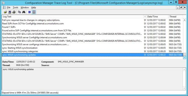 2017-05-12 12_00_47-Configuration Manager Trace Log Tool - [C__Program Files_Microsoft Configuration.jpg