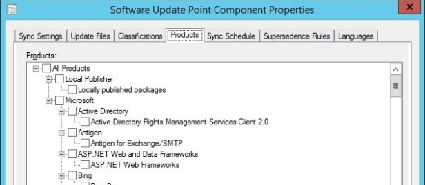 2017-05-15 23_14_46-Software Update Point Component Properties.jpg
