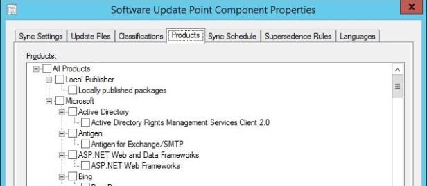 2017-05-15 23_14_46-Software Update Point Component Properties.jpg