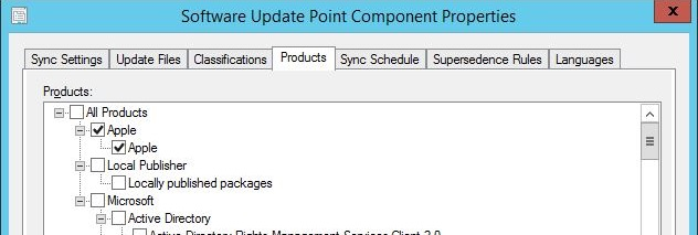 2017-05-23 23_44_51-Software Update Point Component Properties.jpg