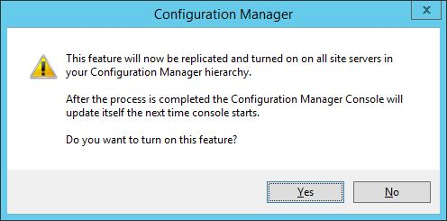 2017-06-02 22_04_45-Configuration Manager.jpg
