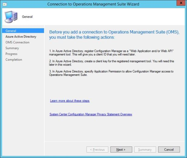 2017-06-02 22_10_30-Connection to Operations Management Suite Wizard.jpg