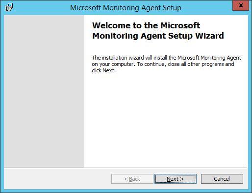 2017-06-03 01_01_34-Microsoft Monitoring Agent Setup.jpg