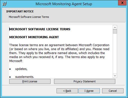 2017-06-03 01_01_41-Microsoft Monitoring Agent Setup.jpg