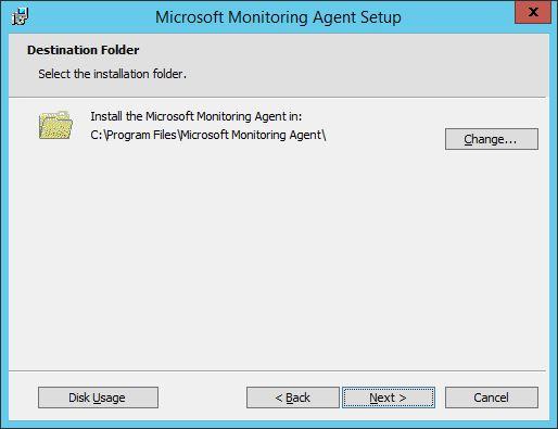 2017-06-03 01_01_44-Microsoft Monitoring Agent Setup.jpg