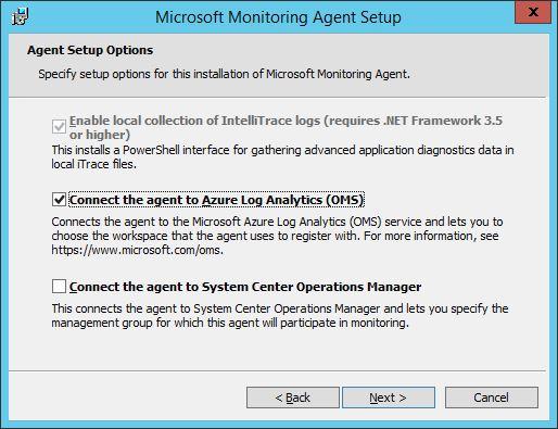 2017-06-03 01_01_55-Microsoft Monitoring Agent Setup.jpg