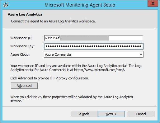 2017-06-03 01_02_33-Microsoft Monitoring Agent Setup.jpg