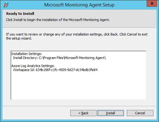 2017-06-03 01_02_55-Microsoft Monitoring Agent Setup.jpg
