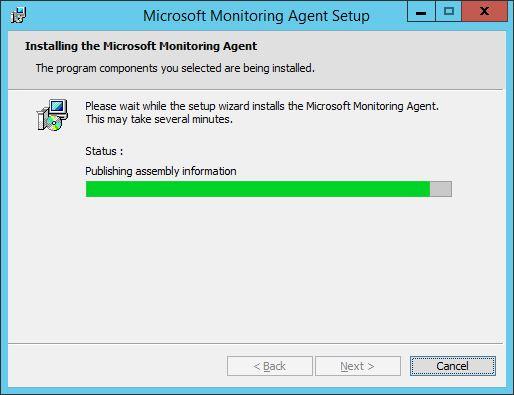 2017-06-03 01_02_59-Microsoft Monitoring Agent Setup.jpg