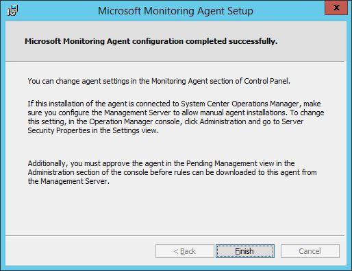 2017-06-03 01_04_26-Microsoft Monitoring Agent Setup.jpg