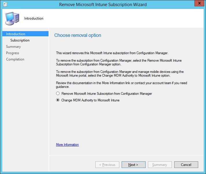 2017-06-05 21_58_21-Remove Microsoft Intune Subscription Wizard.jpg