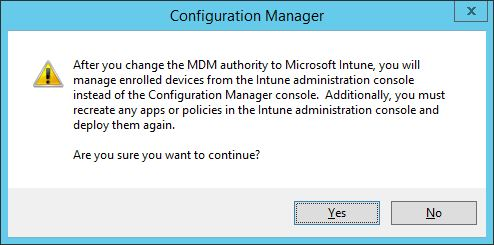 2017-06-05 21_58_33-Configuration Manager.jpg