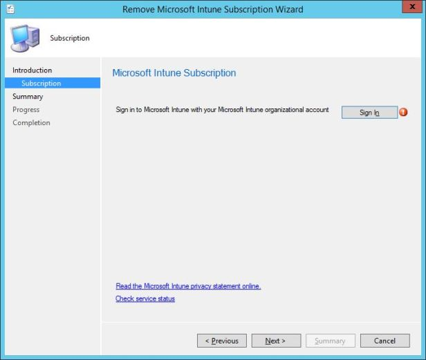 2017-06-05 21_58_54-Remove Microsoft Intune Subscription Wizard.jpg