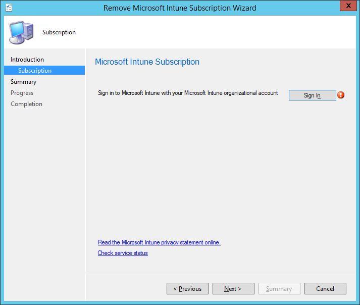 2017-06-05 21_58_54-Remove Microsoft Intune Subscription Wizard.jpg