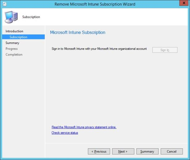 2017-06-05 21_59_30-Remove Microsoft Intune Subscription Wizard.jpg