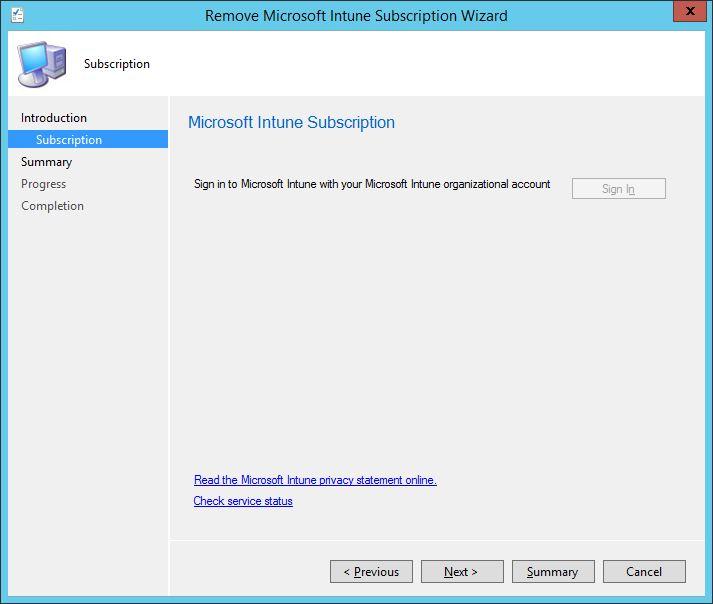2017-06-05 21_59_30-Remove Microsoft Intune Subscription Wizard.jpg