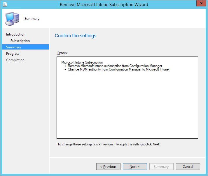 2017-06-05 21_59_38-Remove Microsoft Intune Subscription Wizard.jpg